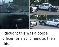 Funny Police Memes - 25 best memes about police police memes