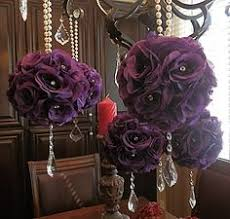 Carnation Flower Ball Centerpiece by Diy Home Projects Centerpieces Flower And Red Carnation