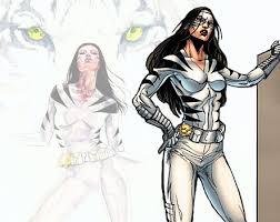 white tiger angela del toro marvel universe wiki the