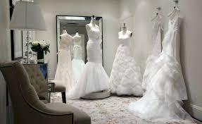 bridal stores bridal shop locator blanca