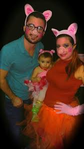party city cute halloween costumes best 25 peppa pig halloween costume ideas on pinterest peppa