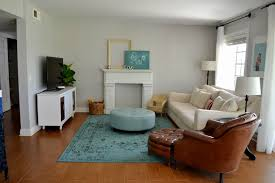 Green And Gray Living Room Coral And Light Blue Living Room Sofa Ideas Black Color Coastal
