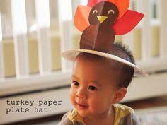 best 25 paper plate hats ideas on paper plates