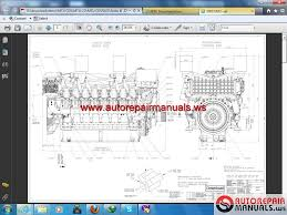 keygen autorepairmanuals ws september 2015
