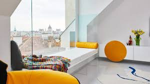 Home Textile Design Studio India Creative Gaga Top Indian Design Magazine