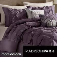 Jennifer Lopez Peacock Bedding Jennifer Lopez Bedding Collection La Nights Bedding Coordinates