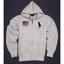 20 best ralph lauren mens hoodies images on pinterest men u0027s