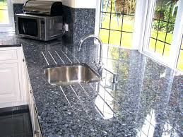 blue pearl granite with white cabinets blue granite countertops charming blue pearl granite image result