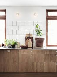 kitchen wood furniture best 25 wooden kitchen cabinets ideas on wood