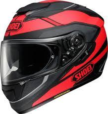 shoei motocross helmets shoei motorcycle helmets u0026 accessories sale uk shoei motorcycle
