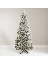 Pop Up Christmas Tree 6ft