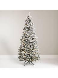 Pop Up Christmas Tree 6ft