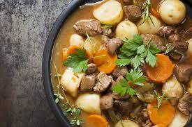 cuisine irlandaise typique les meilleures spécialités culinaires par pays