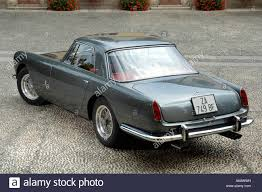 peugeot 504 coupe pininfarina pininfarina coupe stock photos u0026 pininfarina coupe stock images