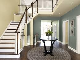 Interior Home Painting Paint 4 Perfection Interior Painting Services Ny Painting