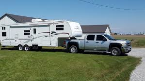 keystone laredo 29bh rvs for sale