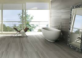 home design store doral high end flooring options