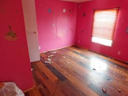 Pink Laminate Flooring Manufactured Home And 2 Barns On 7 Acres In Winchester Ky Offered