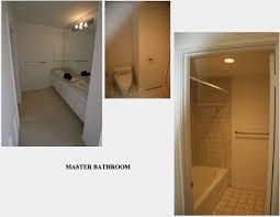 2013 bathroom design trends move vs remodel wheres the greater investment current bathroom