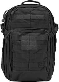 amazon black friday 2016 tap amazon com 5 11 tactical rush 12 backpack black sports u0026 outdoors