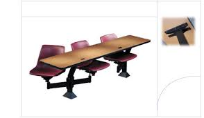 lecture tables and chairs j h pence co chalk cork marker boards 800 222 4520 lockers