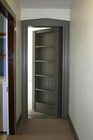 Secret Door Bookcase How To Make A Secret Door To A Room Or Closet Men Cave Storage