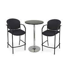 table and chair rentals las vegas furniture rental packages las vegas exhibit rentals