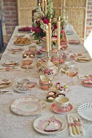 tea party tables tea party tables rizz homes