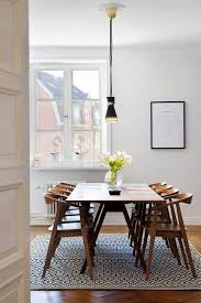 kitchen fabulous black dining table dining furniture round