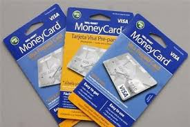 no fee prepaid debit cards need a credit card and don t one use a pre paid debit card