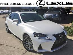price leblanc lexus baton 2017 lexus is turbo at price leblanc lexus baton