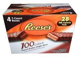 where to buy zero candy bar sweet peanut butter candy bars reese s peanut butter