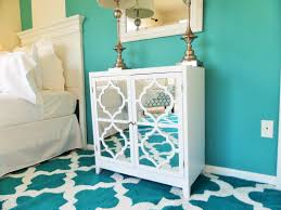 Tjmaxx Home Decor by Guest Room One Room Two Beds Be My Guest With Denise