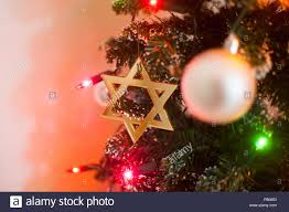 best picture of star of david christmas ornament all can
