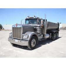 used kenworth dump trucks 1979 kenworth w900a t a dump truck