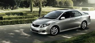 types of toyota corollas all types 2010 carolla 19s 20s car and autos all makes all models
