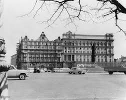 the lubyanka pictures getty images
