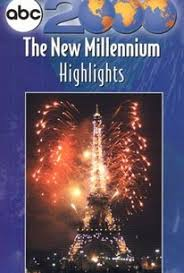 2000 new years abc 2000 today the new millennium highlights 2000 rotten tomatoes