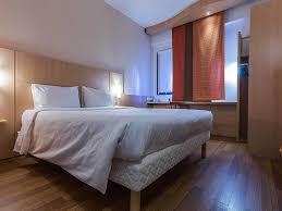 hotel ibis prix des chambres ibis tlemcen hôtel à tlemcen accorhotels