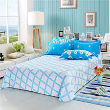 bed sheet queen size set how to clean bed sheet queen size u2013 hq