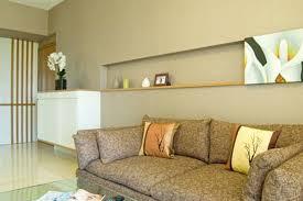 living room excellent brown zen home color decor ideas with