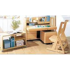 okamura pierna tono study desk