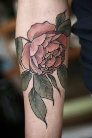best 25 rose tattoo ideas on pinterest lugar para