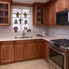 kitchen cabinets interior quality kitchen cabinets 29 photos 36 reviews interior