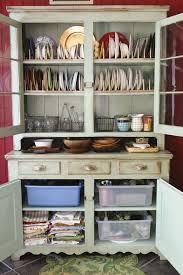 corner china cabinet ashley furniture sideboards marvellous china corner cabinet dining room corner