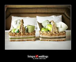 welcome baskets for wedding guests baskets for wedding guests