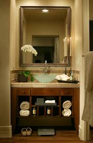 best small bathroom designs 8 small bathroom designs you should copy bathroom remodel