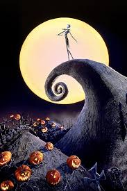 The Nightmare Before Christmas Home Decor The 25 Best Nightmare Before Christmas Ideas On Pinterest