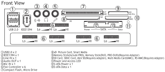 kama wiring diagram wiring diagram simonand