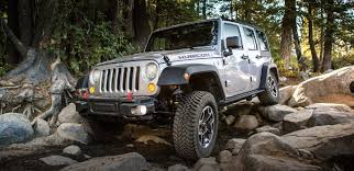 grey jeep rubicon 2017 wrangler unlimited rubicon simpli cité